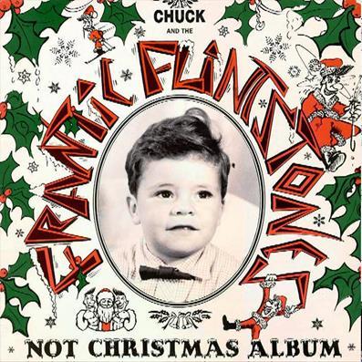 frantic-flintstones-not-christmas-album